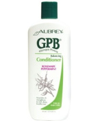 GPB Glycogen Protein Balancing Conditioner