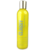 Classy Signature Conditioner for Curly and Wavy Hairs - 250ml
