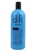 D:fi Conditioner