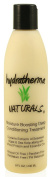 Hydratherma Naturals Moisture Boosting Deep Conditioning Treatment, 240ml