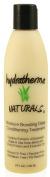 Hydratherma Naturals Moisture Boosting Deep Conditioning Treatment, 240ml