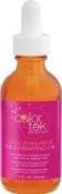 Key Brand Colortek Colour Balance Rejuvenating Oil 60ml 7016