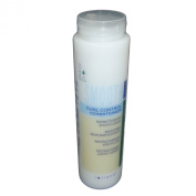 UNA Curl Control Conditioner 250ml By Roland