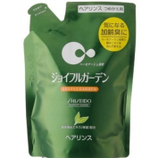 Shiseido Joyful Garden | Hair Care | Rinse N Refill 400ml