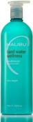 Malibu C Hard Water Wellness Conditioner 1 Litre