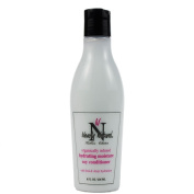 Nearly Natural Hydrating Soy Conditioner 240ml
