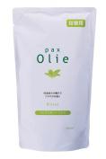 pax olie Rinse Refill 500ml