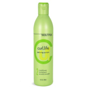 Curl Life by Matrix Defining System Conditioner, 400ml