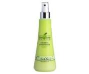 Esuchen Volume Moisture Olive Colourful Conditioner 250ml