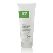 Intensive Repair Conditioner Green People 200 ml Liquid
