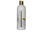 Dominican Magic Nourishing Conditioner, 470ml