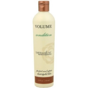 ThermaFuse Volume Condition 350ml