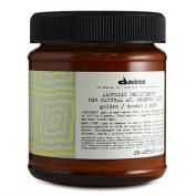 Davines Alchemic Golden Conditioner 250ml