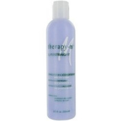 THERAPY- G THERAPY- M SUPERSTRAIGHT STRAIGHTENING CONDITIONER 250ml UNISEX