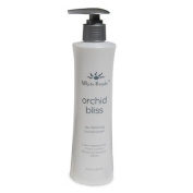 White Sands Orchid Bliss Conditioner Choose Size