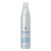 LAKME Teknia Curl Up Conditioner 300ml