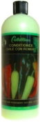 Chile Con Romero Conditioner 950ml