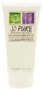 Keune So Pure Relaxing Caring Emulsion Calming Conditioner
