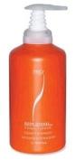 Tressa Replenishing Conditioner 1000ml