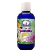 EMUtrients Conditioner - 240ml - Liquid