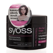 Syoss Airy Curl Conditioner 85ml.