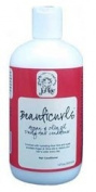 Curl Junkie BeautiCurls Argan & Olive Oil Daily Hair Conditioner - 350ml