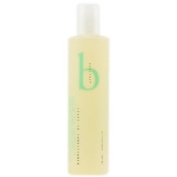 BennieFactor B Healthy Leave-In Conditioner - 260ml