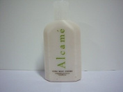 Alcame Chai Mint Creme Conditioner 210ml