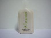 Alcame Chai Mint Creme Conditioner 210ml