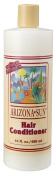 Arizona Sun Hair Conditioner - 470ml - All Types of Hair - Aloe Vera and Other Natural Products - Deep Moisturising For Soft Manageable Hair - Nourishes Dry Hair