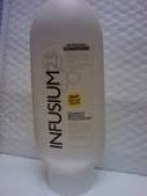 Infusium 23 Revitalising Conditioner 300ml