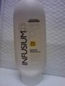 Infusium 23 Revitalising Conditioner 300ml