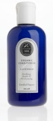 Organic Conditioner with Organic Lavender () by NHR Organic Oils