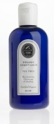 Organic Conditioner with Organic Tea Tree () by NHR Organic Oils