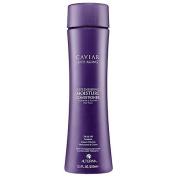 Alterna Caviar Anti-Ageing Replenishing Moisture Conditioner 250ml Conditioner Unisex