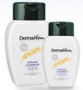 DermaVeen Oatmeal Conditioner 500ml