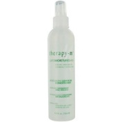 THERAPY- G by THERAPY- M SUPERMOISTURESHINE FOR DRY, DAMAGED OR CHEMICALLY TREATED HAIR moisturising LEAVE-IN CONDITIONER 250ml
