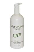 Peter Coppola Anti Ageing Colour Protecting Conditioner Unisex, 950ml