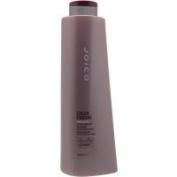JOICO Colour Endure Conditioner 1000ml /1 Litre