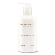 Aromatherapy Associates Balance Conditioner-10 oz.
