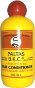 Paltas B.K.C Hair Conditioner For Strong And Healthy Hair 250 Ml