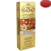 Tio Nacho All Day Volume Natural Lightening Conditioner with Royal Jelly and Chamomille 410ml