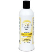 Ginesis Healthy Hair Conditioner, 470ml