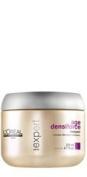 Serie Expert Age Densiforce Density Enhancing Masque 200ml