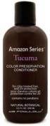 de Fabulous Amazon Series Tucuma Colour Preservation Conditioner, 240ml