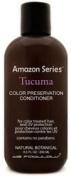 de Fabulous Amazon Series Tucuma Colour Preservation Conditioner, 240ml