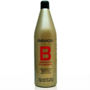 Salerm Protein Balsam Conditioner 1020ml