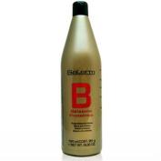 Salerm Protein Balsam Conditioner 1020ml