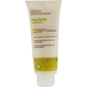 Conditioner Haircare Gentle Conditioner 200ml By Abba Pure & Natural Hair Care