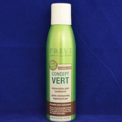 Concept Vert Rejuvenating Pure Shampoo from Prive [6.7 oz.]